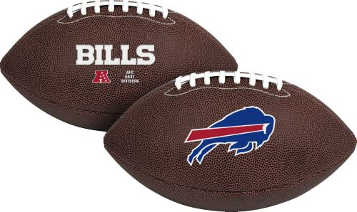 new products 4dadc 3bb64 Rawlings Buffalo Bills Air It Out Youth Football. noImageFound. 1