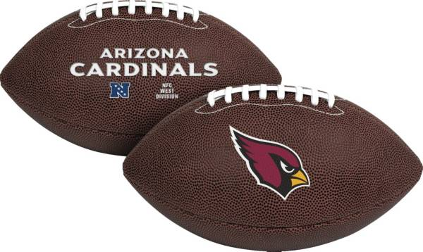 Rawlings Arizona Cardinals Air It Out Youth Football product image