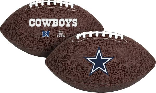 Rawlings Dallas Cowboys Air It Out Youth Football product image