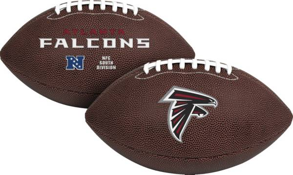 Rawlings Atlanta Falcons Air It Out Youth Football product image