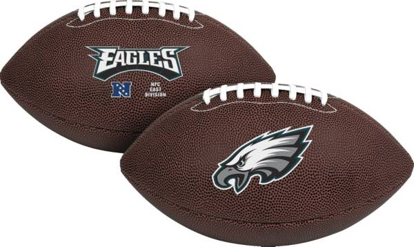 Rawlings Philadelphia Eagles Air It Out Youth Football product image