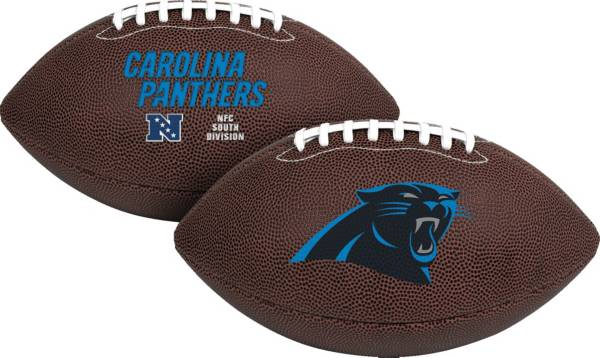 Rawlings Carolina Panthers Air It Out Youth Football product image