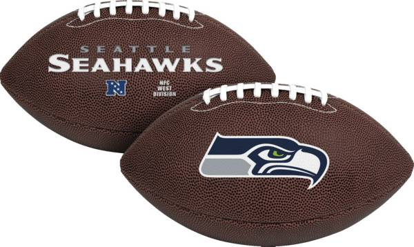 Rawlings Seattle Seahawks Air It Out Youth Football product image
