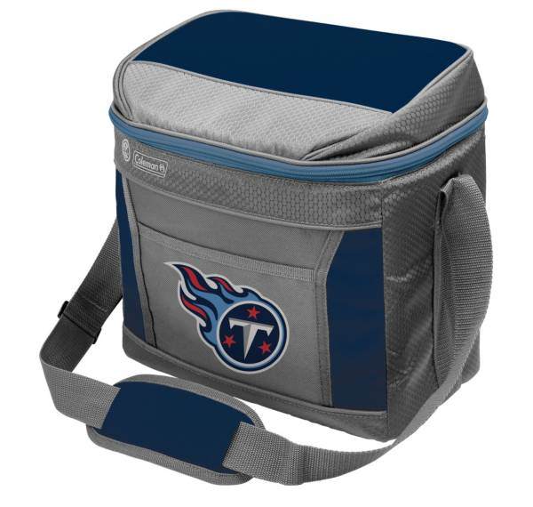 Rawlings Tennessee Titans 16-Can Cooler product image