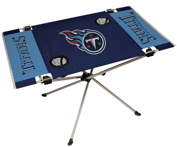 Rawlings Tennessee Titans Endzone Table product image