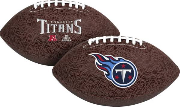 Rawlings Tennessee Titans Air It Out Youth Football product image