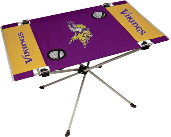 Rawlings Minnesota Vikings End Zone Table product image