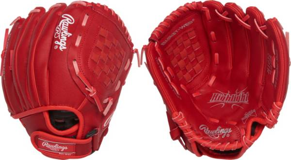 Rawlings 10.5'' Youth Highlight Series Glove product image