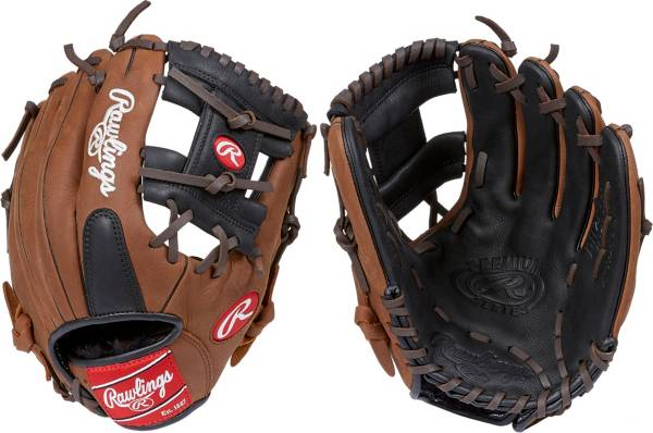Rawlings 11.25'' Youth Premium Series Pro Taper Glove product image