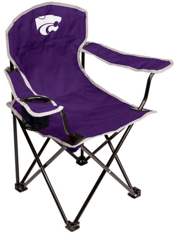 Rawlings Kansas State Wildcats Youth Chair product image