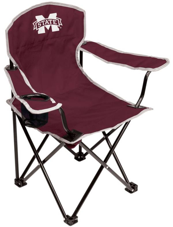 Rawlings Mississippi State Bulldogs Youth Chair product image