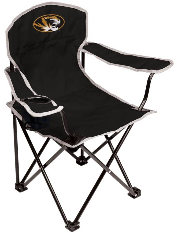 Rawlings Missouri Tigers Youth Chair product image