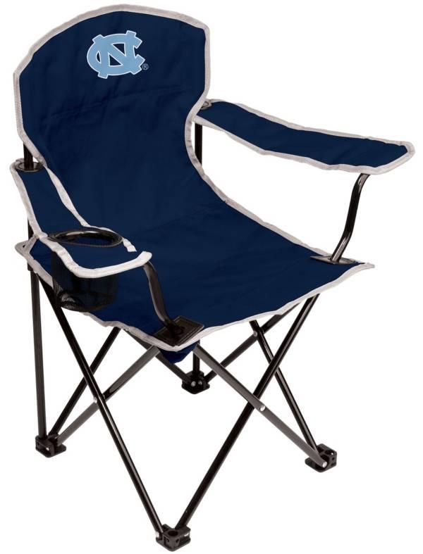 Rawlings North Carolina Tar Heels Youth Chair product image