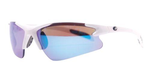 4a5cab53e70 Rawlings Kids  103 Baseball Softball Sunglasses