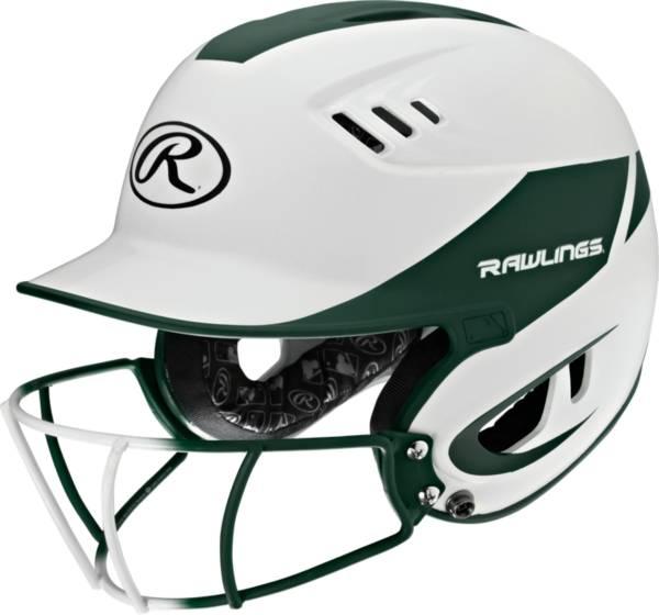 Rawlings Junior VELO R16 Softball Batting Helmet product image