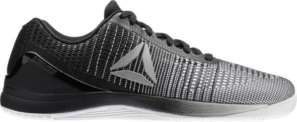 Reebok Men's CrossFit Nano 7.0 Weave Training Shoes product image