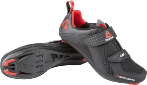 335cd3fe8602 Reebok Men s Actifly Cycling Shoes