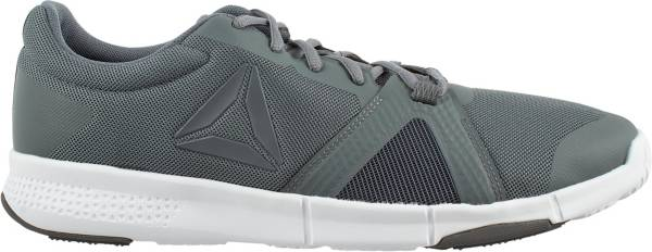 Reebok Men's Flexile Training Shoes product image
