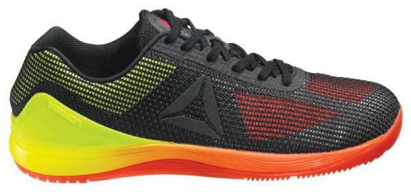 Reebok Men's CrossFit Nano 7.0 Training Shoes product image