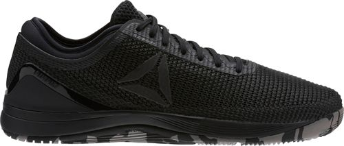 Reebok Men s CrossFit Nano 8.0 Flexweave Training Shoes  309646a8522ae