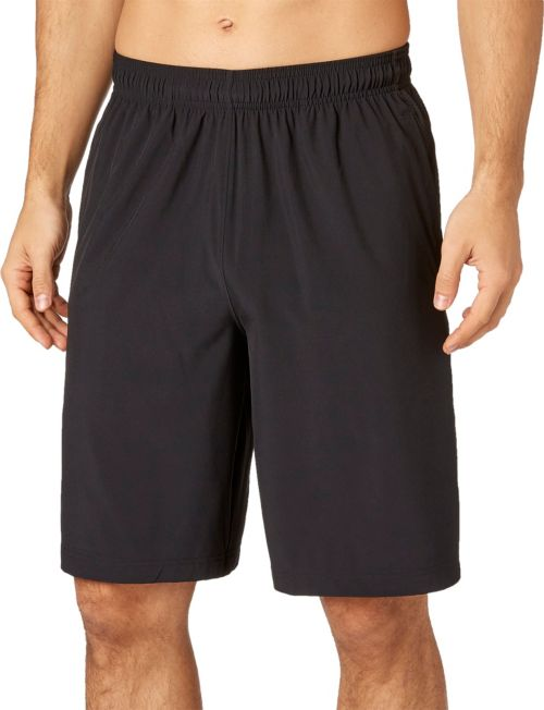 wholesale dealer 2119d 64e75 Reebok Men s Woven Shorts. noImageFound. Previous