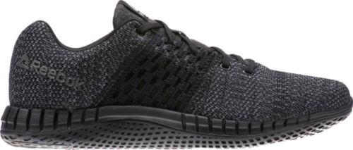 9e98e0d477e24 Reebok Men s Print Run Ultraknit Running Shoes