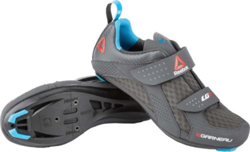Reebok Women s Actifly Cycling Shoes  72252ad11