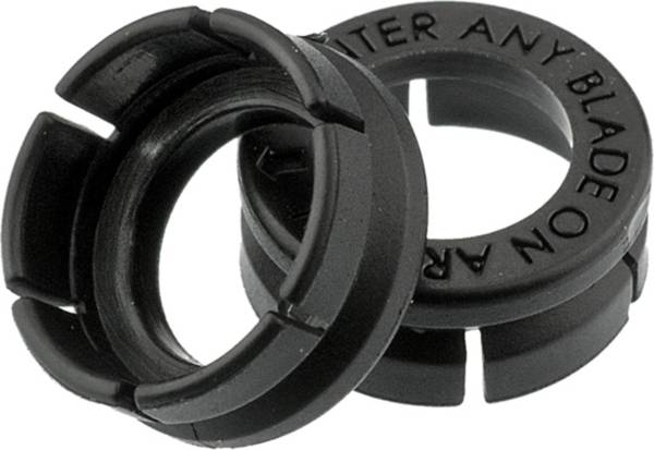 Rage Extreme Shock Collars product image
