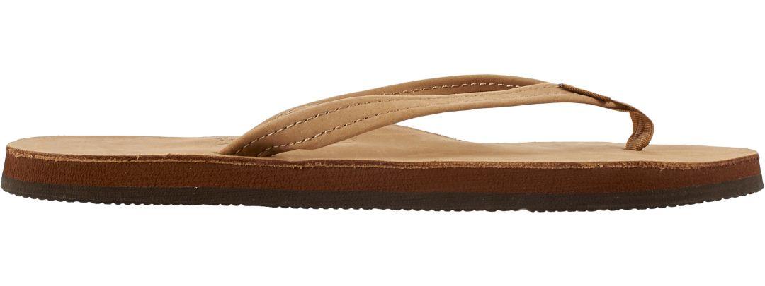 54577284d Rainbow Women's Narrow 301 Flip Flops | DICK'S Sporting Goods