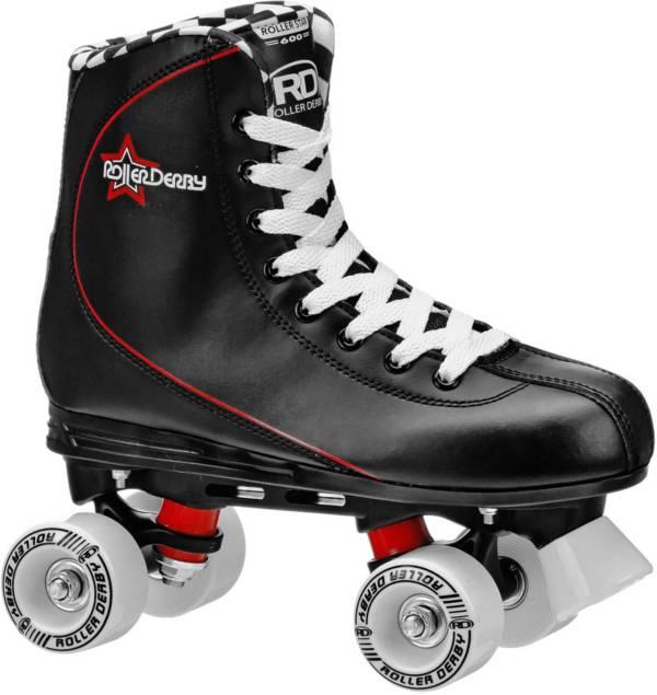 Roller Derby Men's Star 600 Quad Roller Skates product image