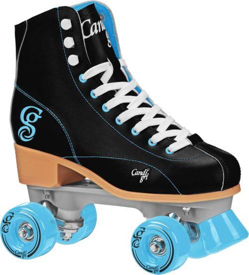 dfc78500 Roller Derby Women's Candi Girl Sabina Quad Roller Skates. noImageFound. 1