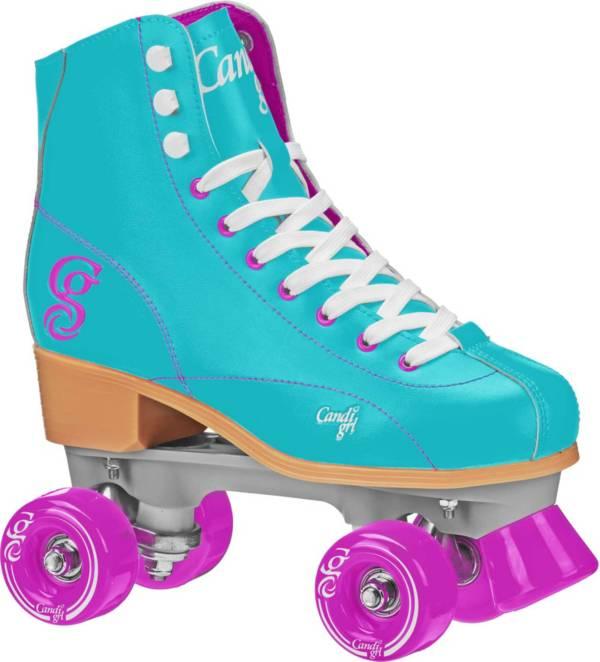 Roller Derby Women's Candi Girl Sabina Quad Roller Skates product image