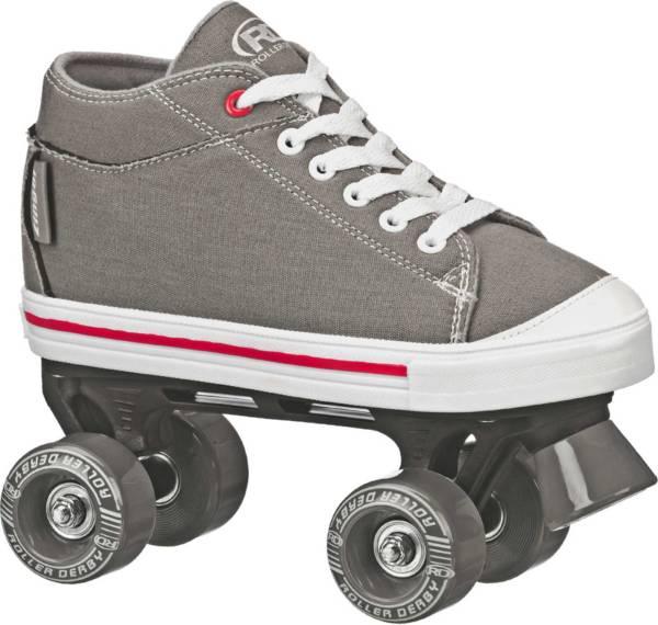 Roller Derby Boys' Zinger Quad Roller Skates product image