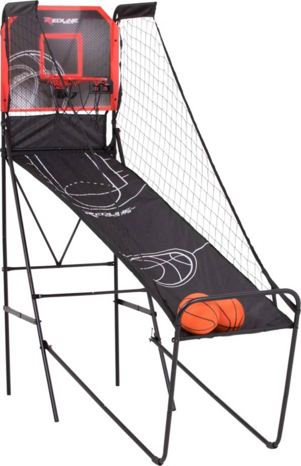 Redline Alley-Oop Single Basketball Shootout product image