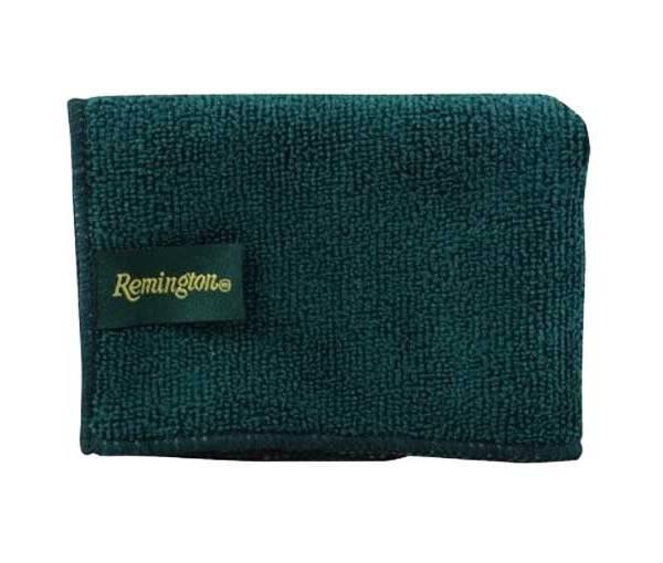 Remington MoistureGuard Multi-Purpose Gun Cloth product image
