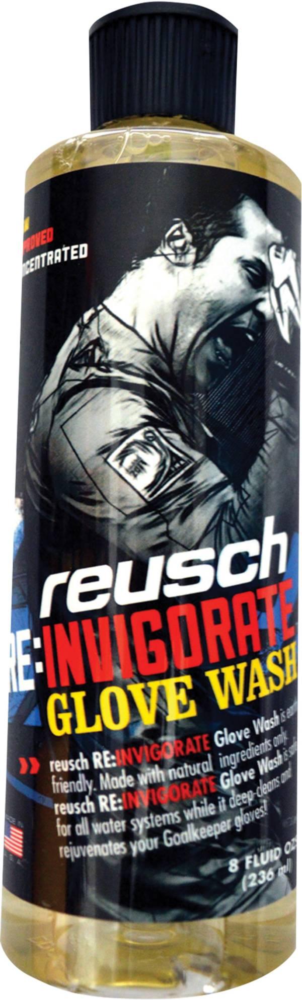 Reusch Re:Invigorate Goalkeeper Glove Wash product image