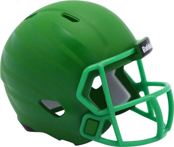 Riddell Oregon Ducks Pocket Helmet product image