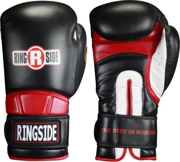 Ringside Safety Sparring Gloves product image