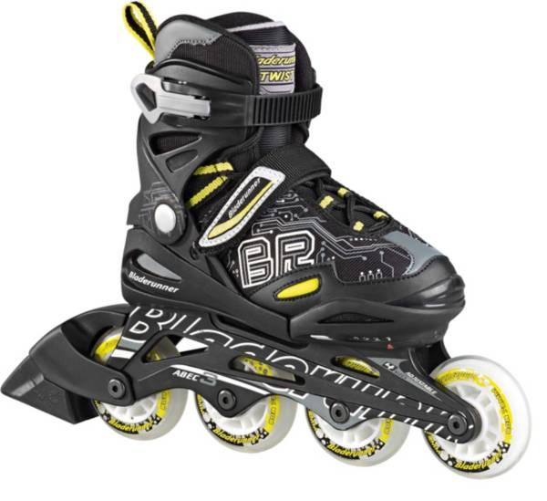 Bladerunner Boys' Twist Inline Skates product image