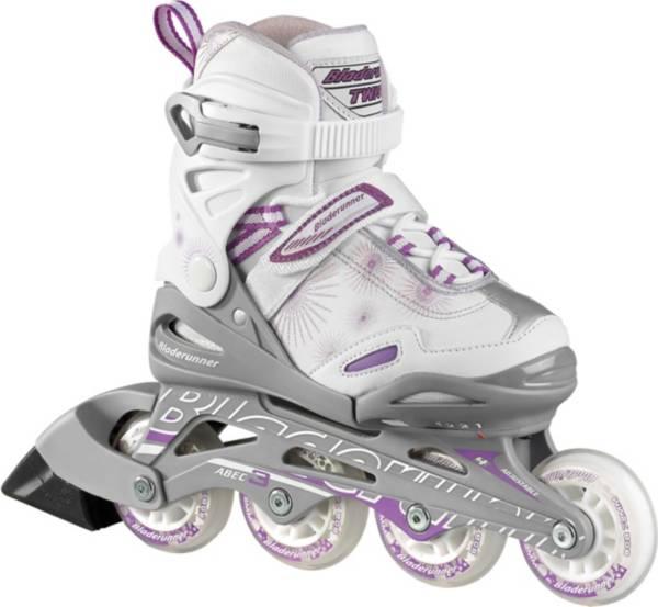 Bladerunner Girls' Twist Inline Skates product image