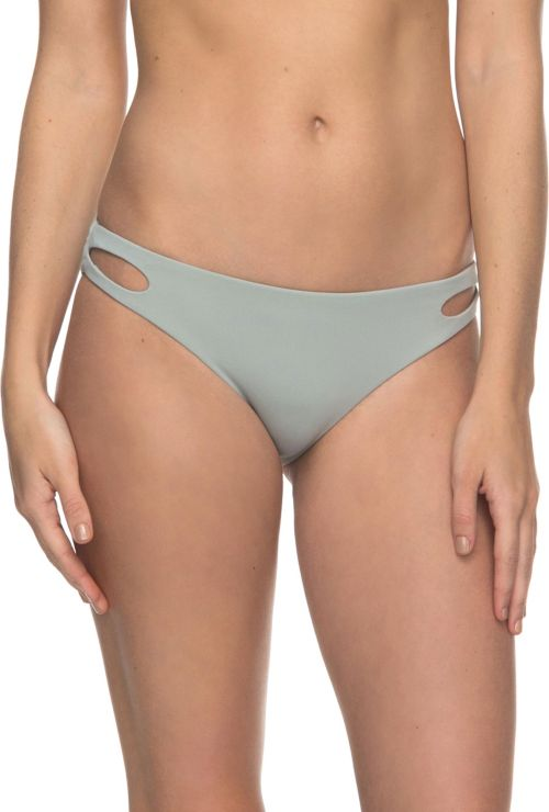 5f761799e3 Roxy Women s Softly Love Reversible Scooter Bikini Bottoms. noImageFound.  Previous