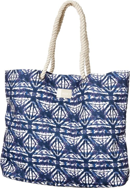Roxy Women s Tropic Vibe Printed Tote Bag. noImageFound. Previous f0ea0a0d7d