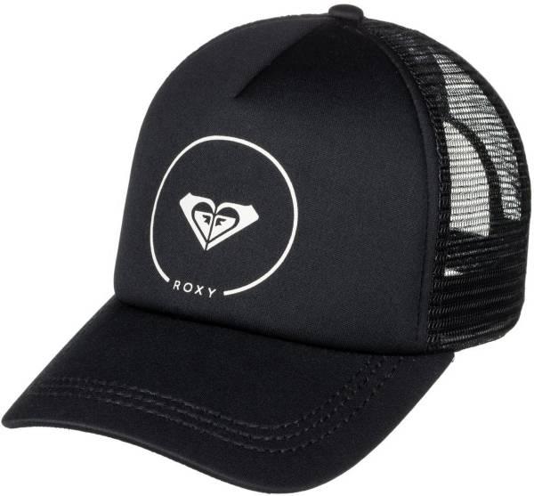 Roxy Women's Truckin Trucker Hat product image