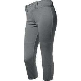 c551a769 RIP-IT Women's Classic Adira Fastpitch Pants | DICK'S Sporting ...