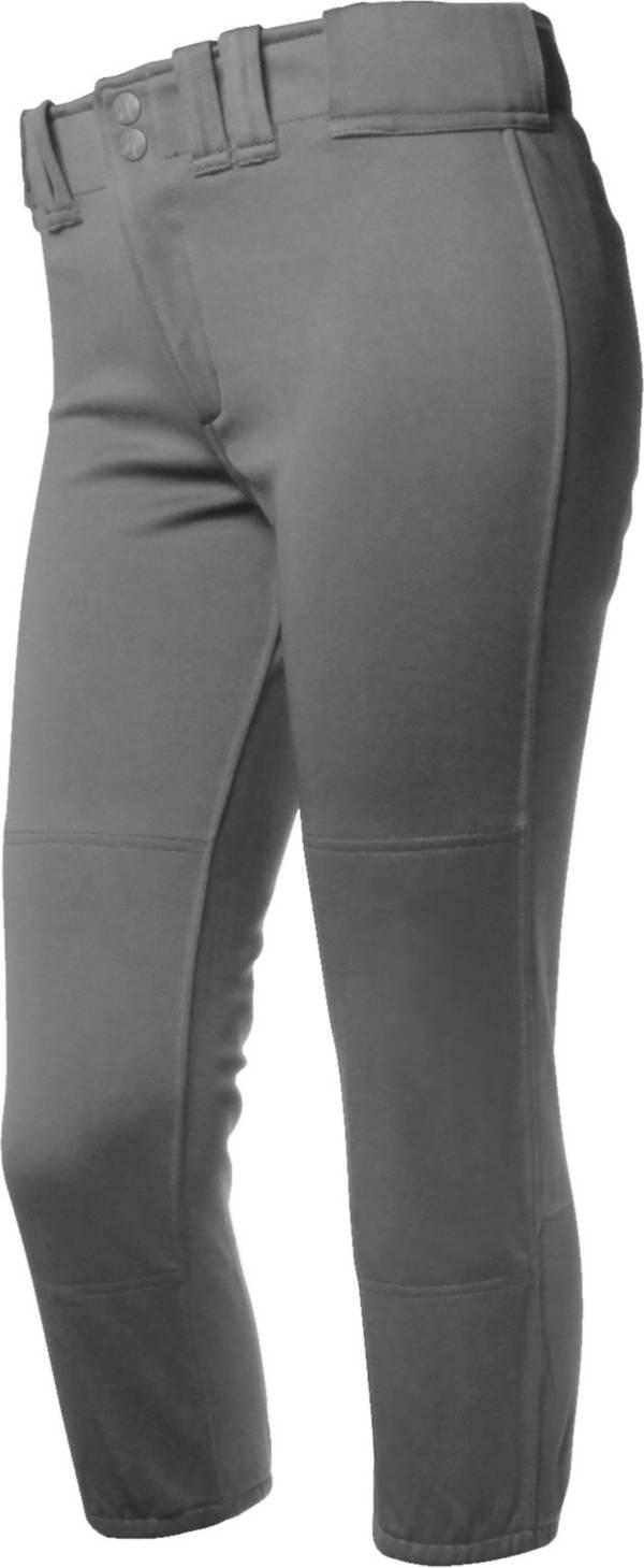 RIP-IT Women's 4-Way Stretch Softball Pants PRO product image