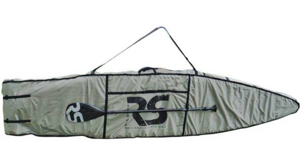 Rave Sports Universal Displacement Stand-Up Paddle Board Carry Bag product image