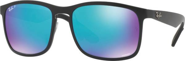 Ray-Ban RB4264 Chromance Polarized Sunglasses product image