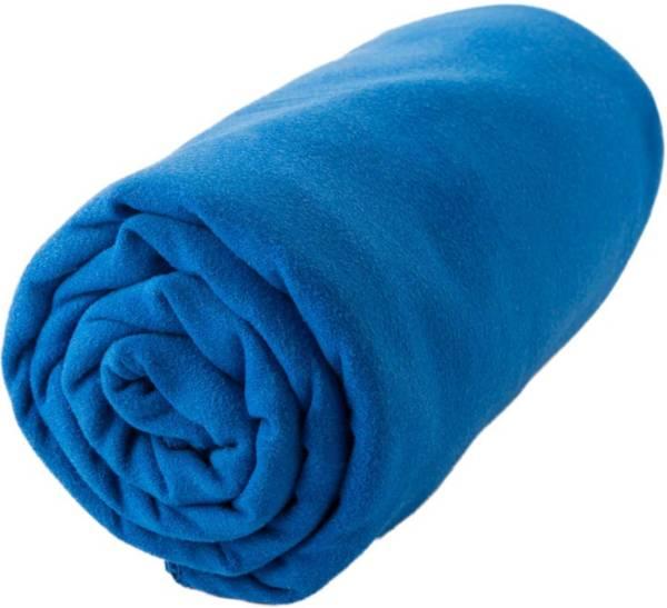 Sea to Summit DryLite Towel product image