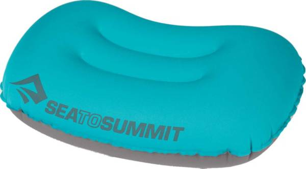 Sea to Summit Aeros Ultra Light Pillow product image