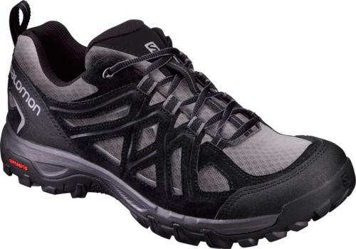 82859c70eec7 Salomon Men s Evasion 2 Aero Hiking Shoes